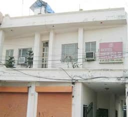Hotel Maple, Jalandhar